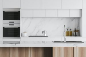 Pros and Cons of Convection Ovens and Conventional Ovens
