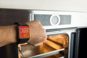 Breville Smart Oven Pro Convection Oven Review