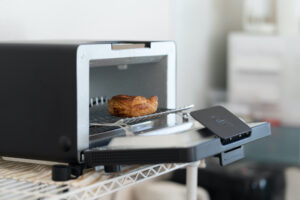 Cuisinart Convection Toaster Oven Broiler Review
